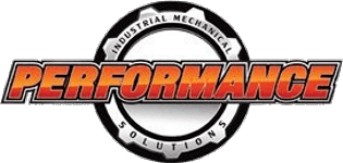 Performance – Industrial Mechanical Solutions Logo